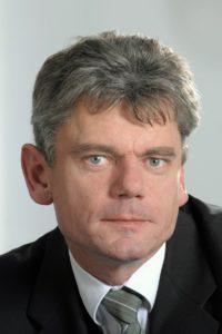 Andreas Paul Fröba