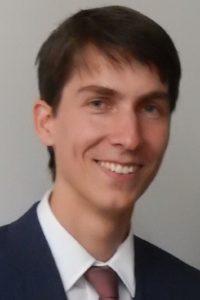 Thomas M. Koller
