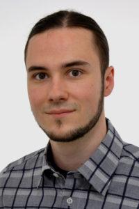 Maximilian Piszko