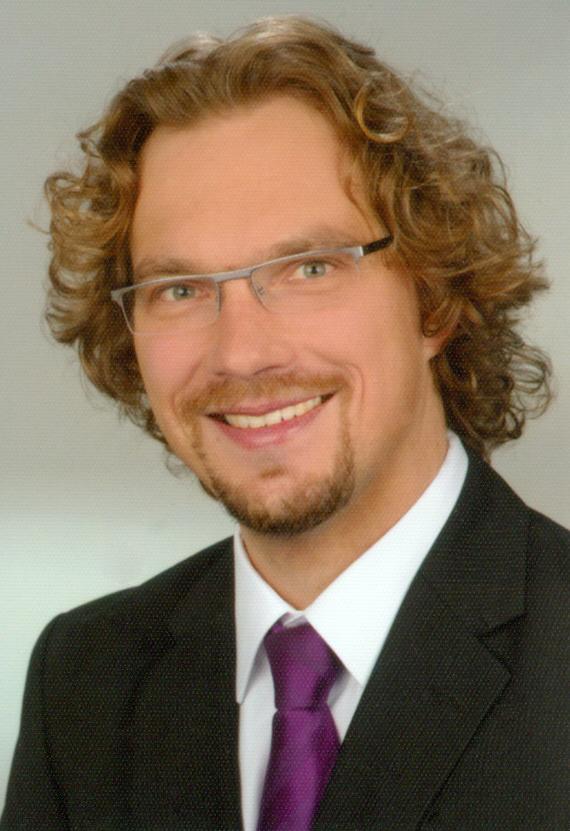 Michael H. Rausch