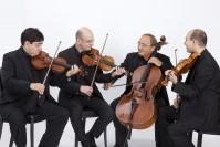 Bamberger Streichquartett (Bamberg String Quartet)