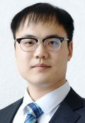 Wenchang Wu