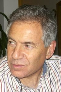 Manuel Matos Lopes