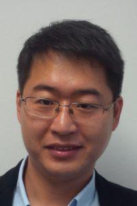 Guanjia Zhao