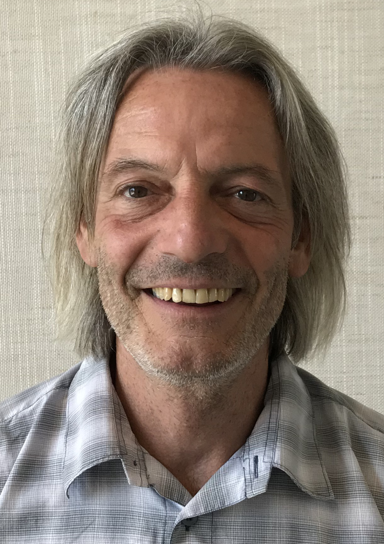 Peter Janofsky